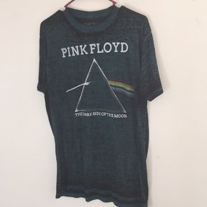 Other - Pink Floyd t-shirt